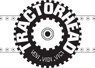 tractorhead.jpg