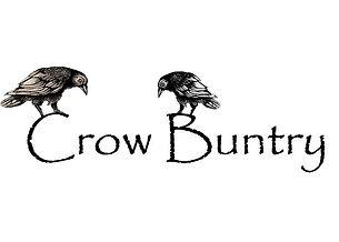 crow buntry.jpg