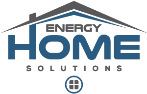 Energy-Home-Solutions-Color-Logo.png