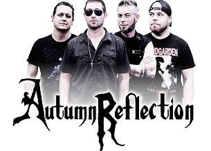 autumn%20reflection_edited.jpg
