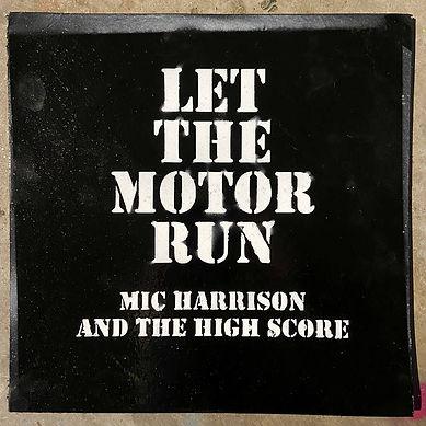 ke the motor run.jpg