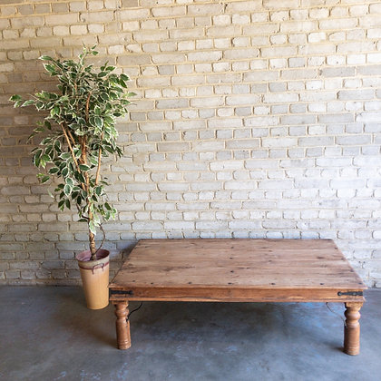 Table basse - A076