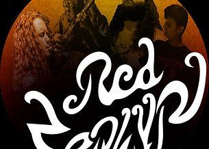 red zephyr.jpg