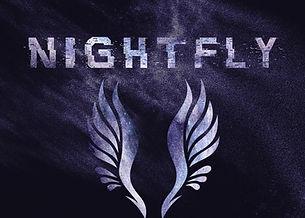 nightfly.jpg