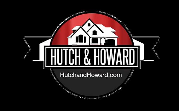 hutch-howard.png