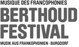 berthoud Festival Logo_edited.jpg