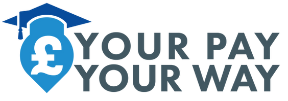 Your Pay Logo Trans bg-01.png