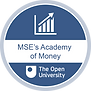 MSEs_Academy_of_Money_2021.png