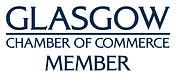 Glasgow C of C Logo.jpg