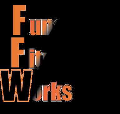 ffwtransparent.png