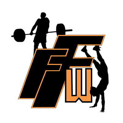 FFW Final without Box (1).png