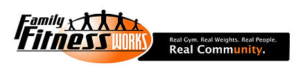 Family Fitness Works Logo.jpg