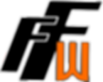 ffwrawlogo.png