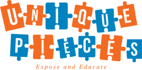 UniquePieces_Logo_4c.png
