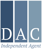Updated DAC Logo.png