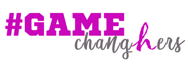 The New Game ChangHer Logo.png