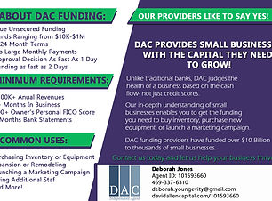 DAC Flyer 1-Back Side.jpg