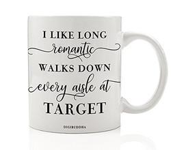 Target Funny Mug