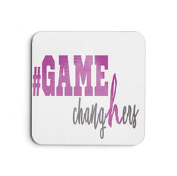 Custom Game ChangHers Coasters (4)