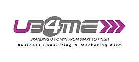 DanielleIAM_Logo Design - UB4ME_BA_24-Fe