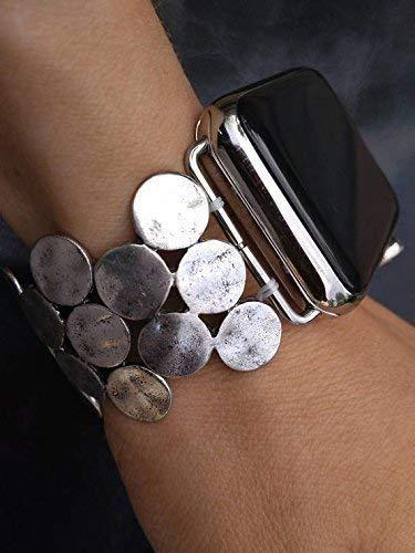 Women's Apple Watch