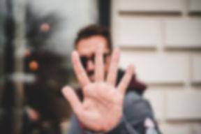 man raising right hand_edited.jpg