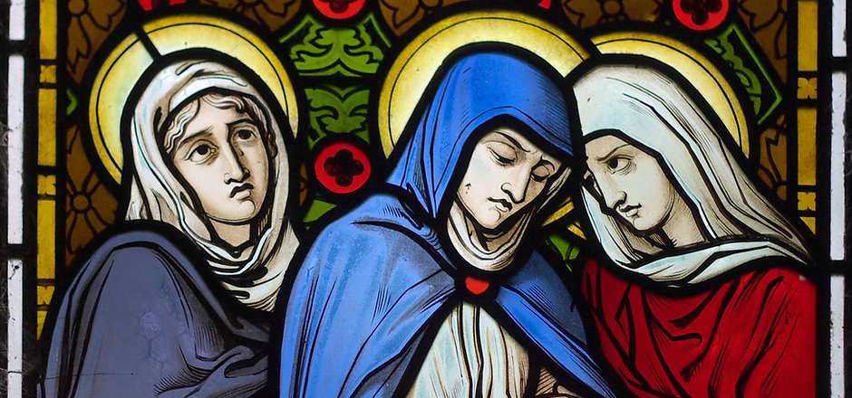 Christian women.jpg
