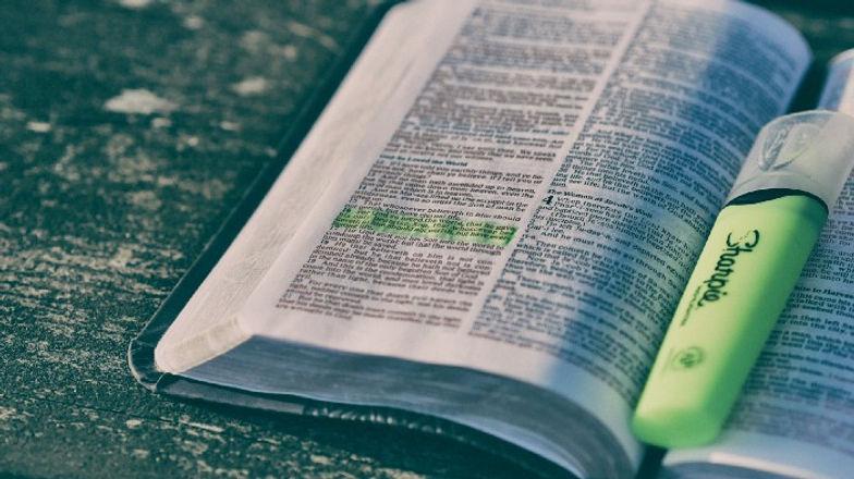 Bible highlighter.jpeg