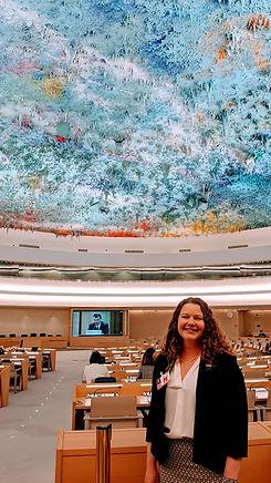 UN in Geneva.jpg