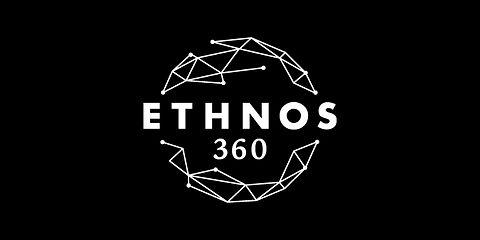 ethnos360-logo.jpg