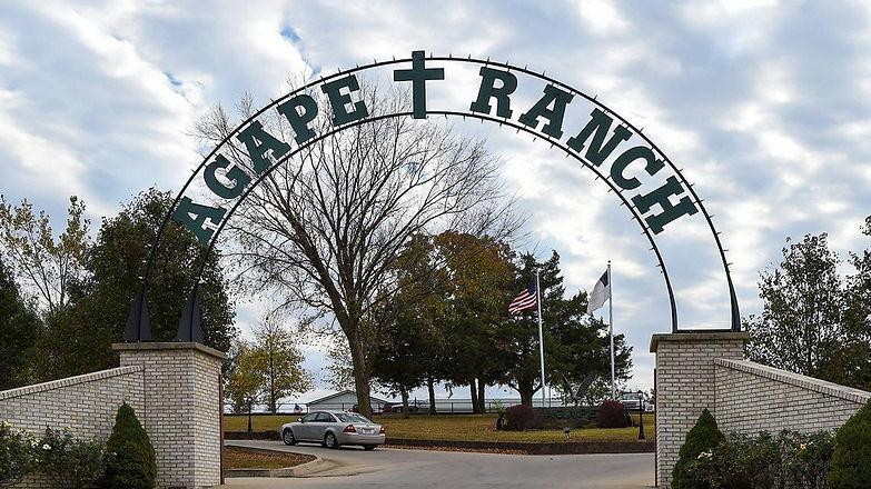 Agape Ranch.jfif