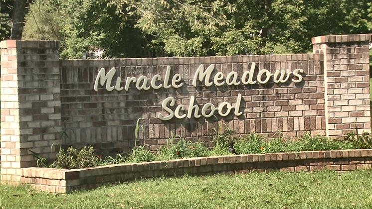 Miracle-Meadows-School.jpg