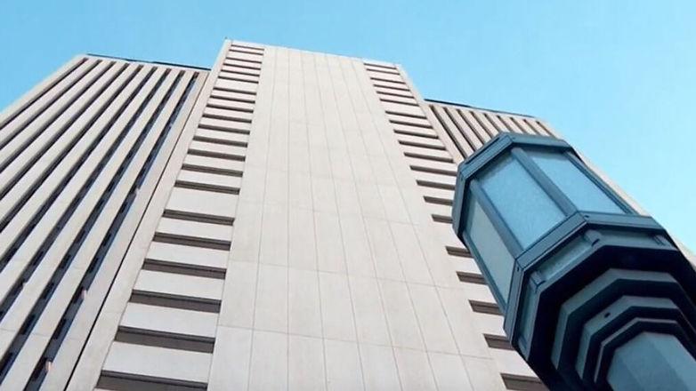 LDS HQ.jfif