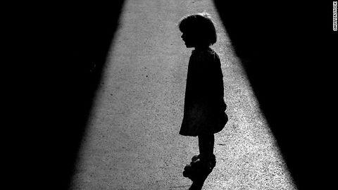 child victim.jpg