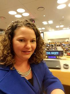 UN in NYC.jpg