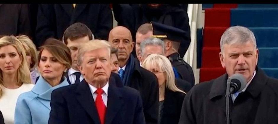 Trump and Franklin Graham.jpg
