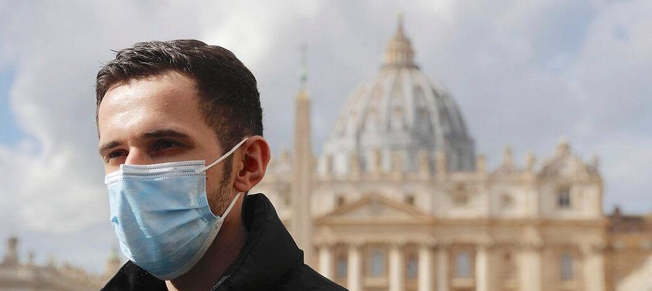 masked Vatican.jpg