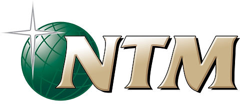 logo-ntm_edited.jpg