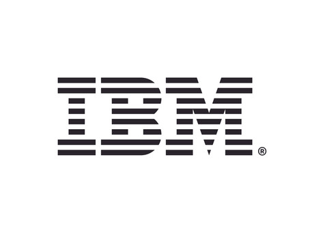 Quad Nova's CEO Says Workarounds on the IBM i (AS/400) May Compromise Enterprise Value