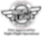 AerialWayz Web 10.png