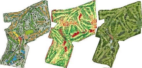 MapGage Golf 9.jpg