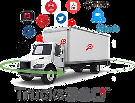 AAA Trucks360 Icon.png