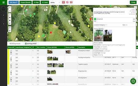 GolfGage Map 1.jpg