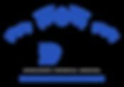 SDAR Logo Clear.png