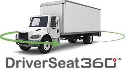 DriverSeat360 Trucks.png