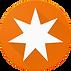 points-badges_level_seven.png