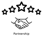 AAA Partnership.png