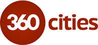 360Cities Logo.png