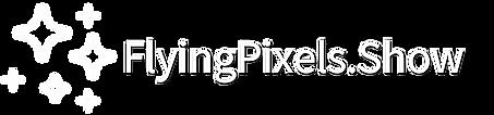 FlyingPixels Show logo.png