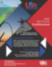 2020 USA Drone Conference Flyer.png